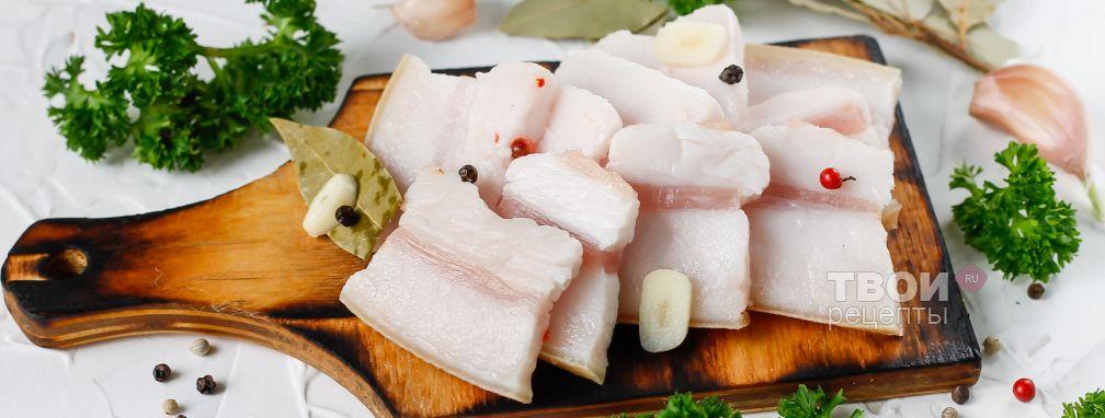 Рецепт приготовления блюд из морского окуня