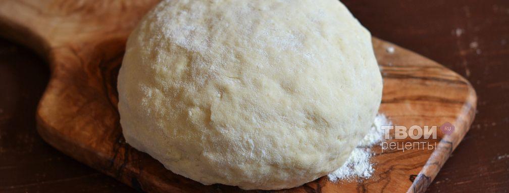 Куриная грудка с кожей рецепты в духовке