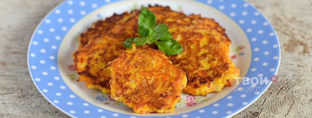 Диетические блюда из картофеля при раздельном питании