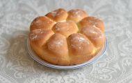 http://tvoirecepty.ru/files/imagecache/190x120/recept/recept-bulochki-s-dzhemom.jpg