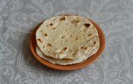http://tvoirecepty.ru/files/imagecache/190x120/recept/recept-chapati-presnye-indiiskie-lepeshki.jpg