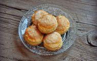 http://tvoirecepty.ru/files/imagecache/190x120/recept/recept-pechene-na-iogurte.jpg