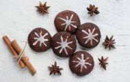 http://tvoirecepty.ru/files/imagecache/190x120/recept/recept-rozhdestvenskoe-shokoladnoe-pechene.jpg