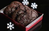 http://tvoirecepty.ru/files/imagecache/190x120/recept/recept-shokoladnoe-pechene.jpg