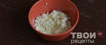Глазированные творожные сырки - пошаговый рецепт приготовления с  фотографиями