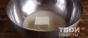 Молочный коктейль - пошаговый рецепт приготовления с фотографиями