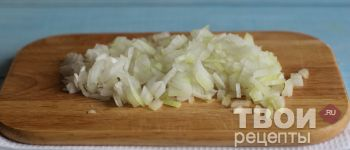 Мясной рулет в беконе - пошаговый рецепт приготовления с фотографиями