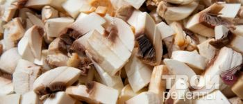 Рулетики мясные - пошаговый рецепт приготовления с фотографиями