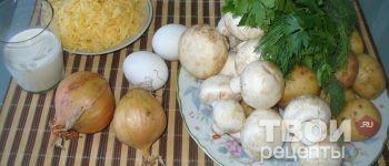http://tvoirecepty.ru/files/imagecache/336x269/recept/recept-zapekanka-kartofelnaya-s-gribami-step.jpg