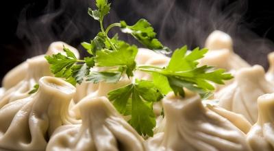 Как приготовить вкусный гуляш из говядины с картошкой