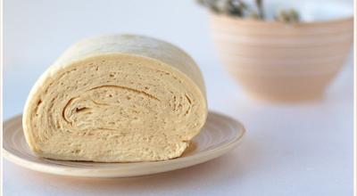 Дрожжевое слоеное тесто и рецепты с ним