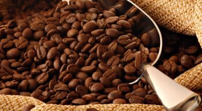Рецепты кофе и с кофе