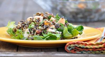 вкусные блюда из кальмаров рецепты с фото