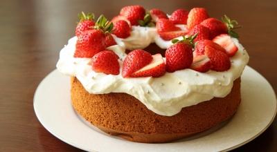 Самые лучшие тортики