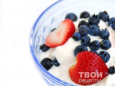 Пищеварению в помощь: откуда взять дополнительные пробиотики