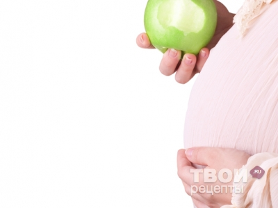 кто похудел с глюкофаж  как похудеть с помощью глюкофажа