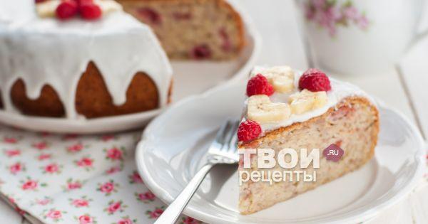 рецепт торта норка крота в мультиварке
