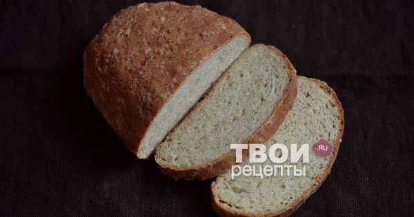 КРЕМ ШАРЛОТТ  рецепт с пошаговыми фото от GoodMenuRu