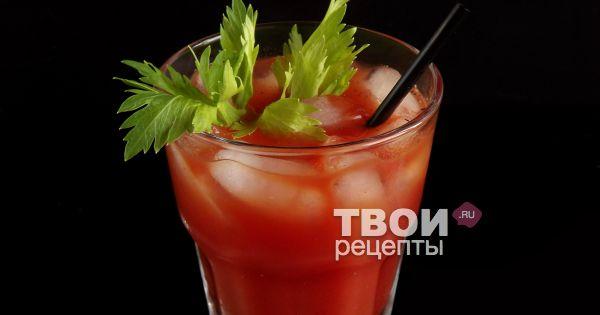 Торт Санчо Панчо - пошаговый рецепт с фото на Повар 43