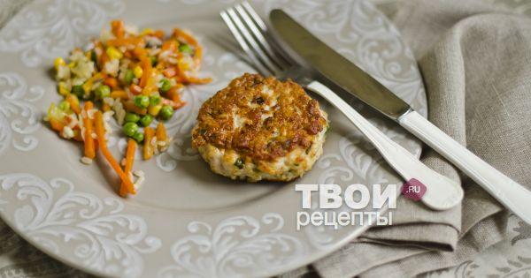 Рецепт пасты грибами и сыром
