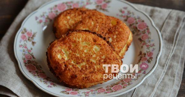 Картошка с котлетам в духовке рецепт 54