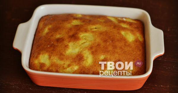 Рецепты обедов в домашних условиях