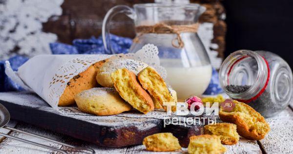 Солянка по абхазски рецепт с пошаговым