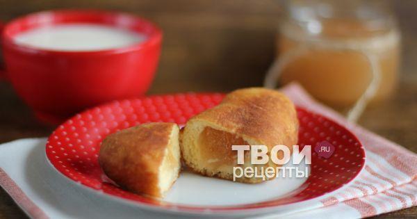 постное меню вкусные рецепты с фото