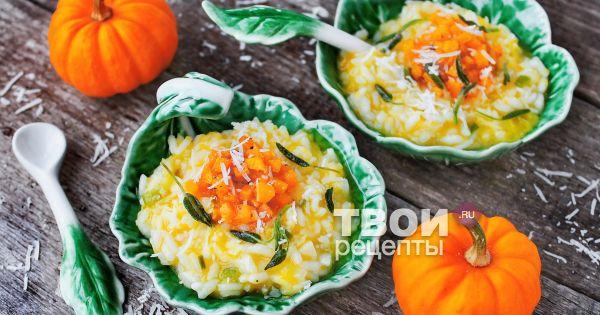 Праздничные блюда с фотографиями. Простые и