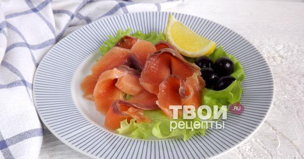 Вторые блюда вкусно и недорого с фото