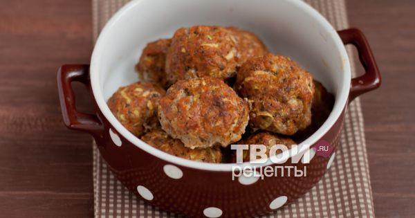 Что приготовить с кабачком и мясом