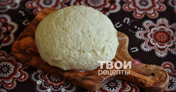 синабон рецепт в хлебопечке с фото