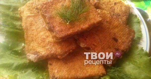 Домашнее рагу с мясом рецепт
