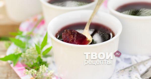 Фото смузи рецепты простые и вкусные