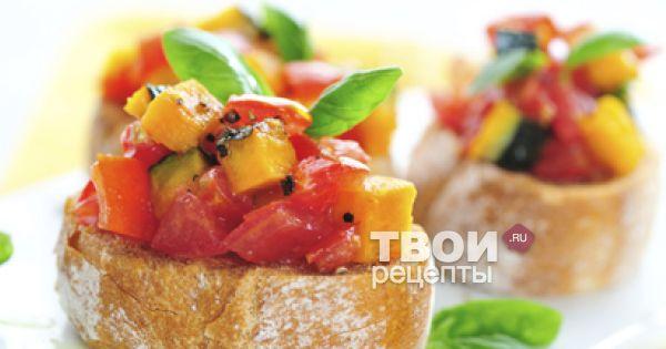 супы с крупами рецепты простые и вкусные