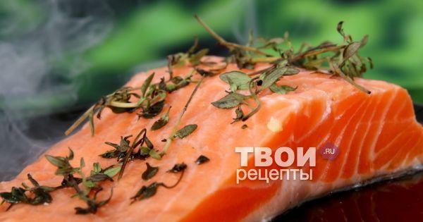 Экзотические супы рецепты с фото