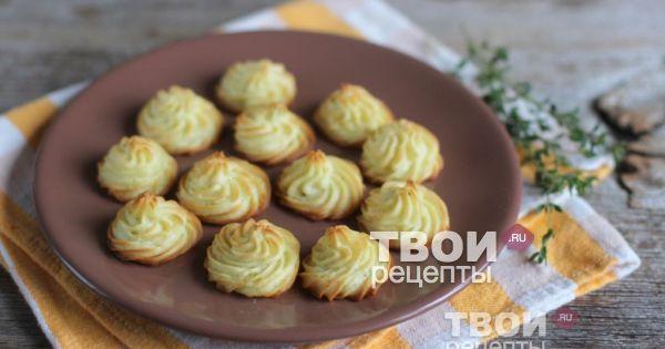 рецепты салаты из картофеля