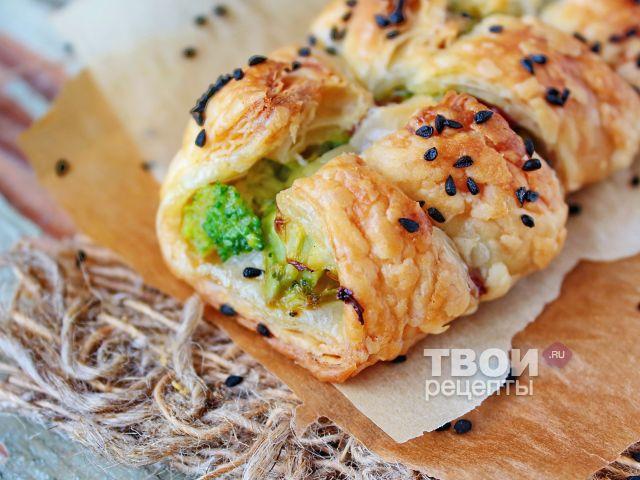 Котлеты из щуки рецепт с фото пошагово с салом и манкой