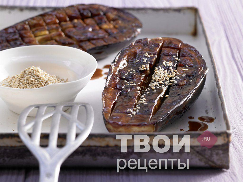 Рецепт тесто для блинов как в теремке рецепт