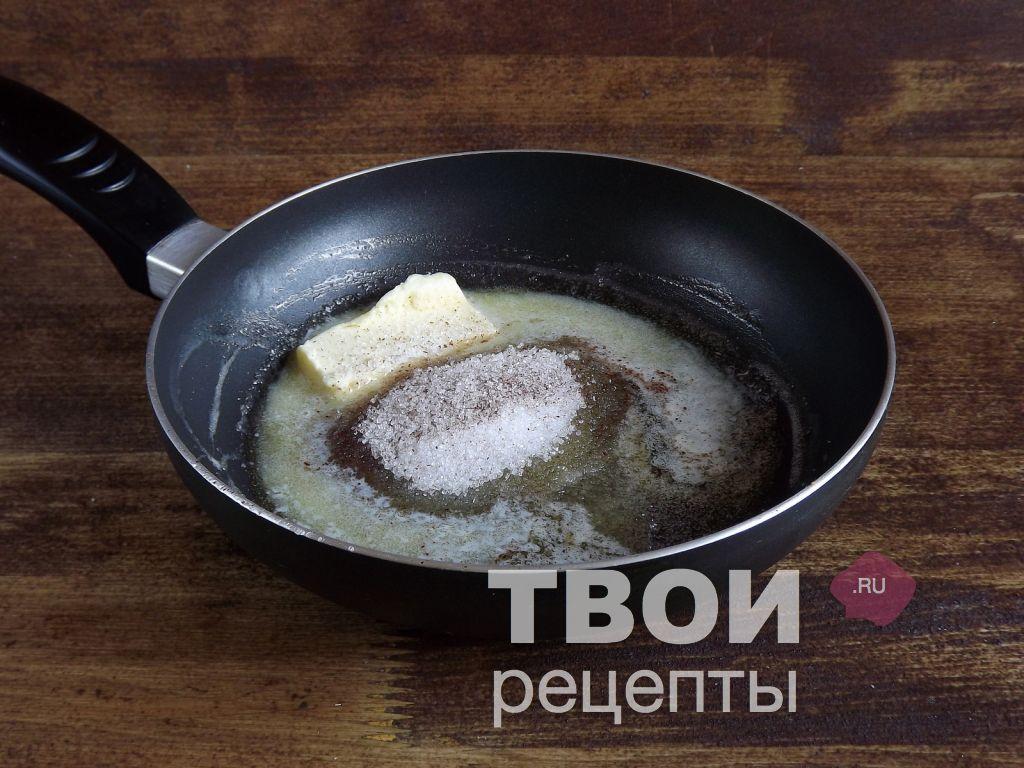 Как приготовить тонкие блины с пошаговым фото