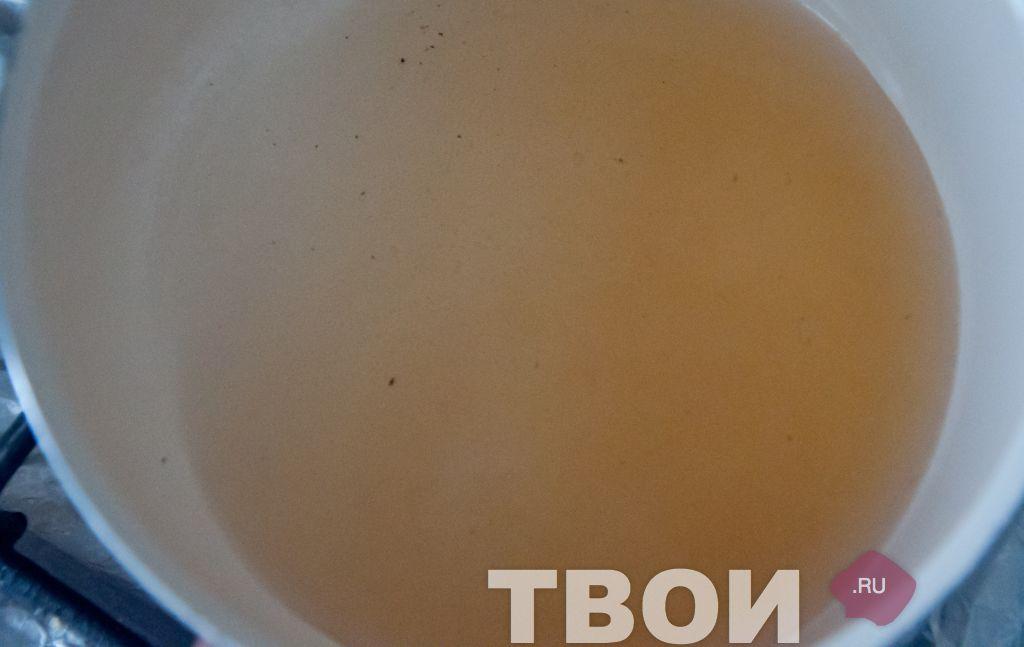 recept-chizkeik-klubnichnyi-shag_2.jpg