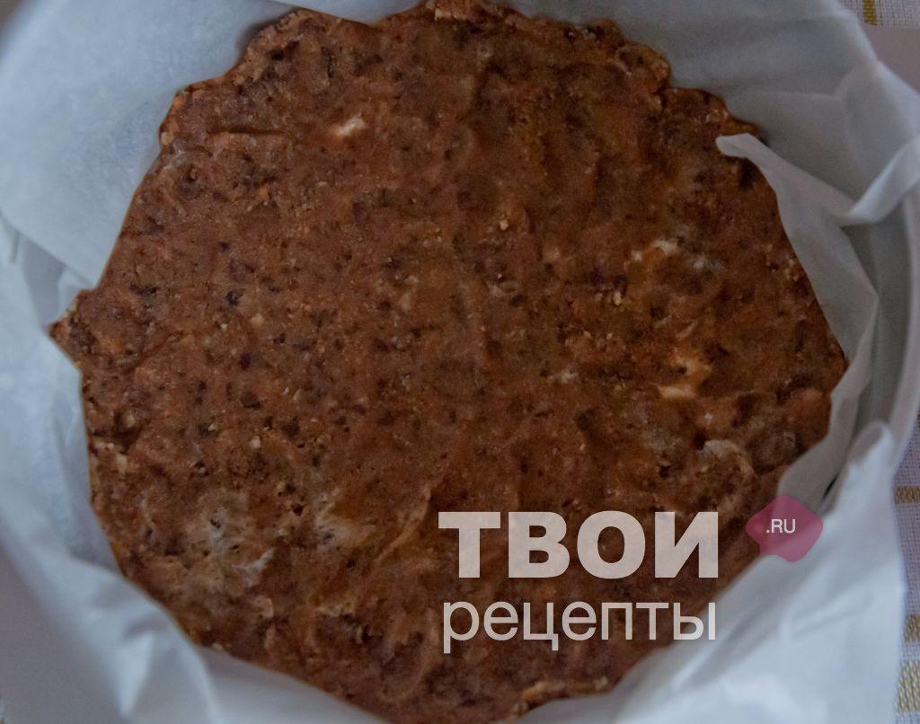 recept-chizkeik-klubnichnyi-shag_3.jpg