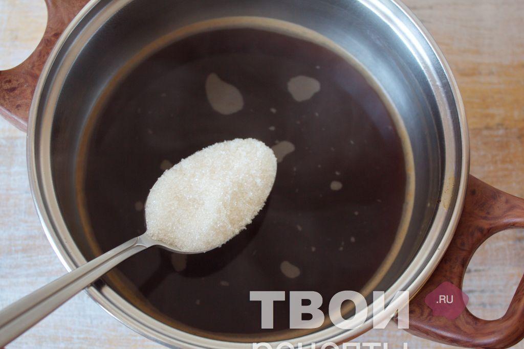recept-desert-iz-ryazhenki-shag_0.jpg