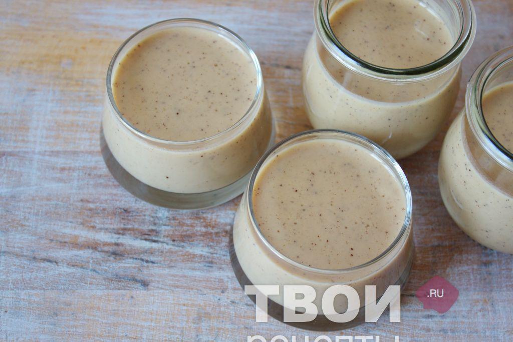 recept-desert-iz-ryazhenki-shag_3.jpg