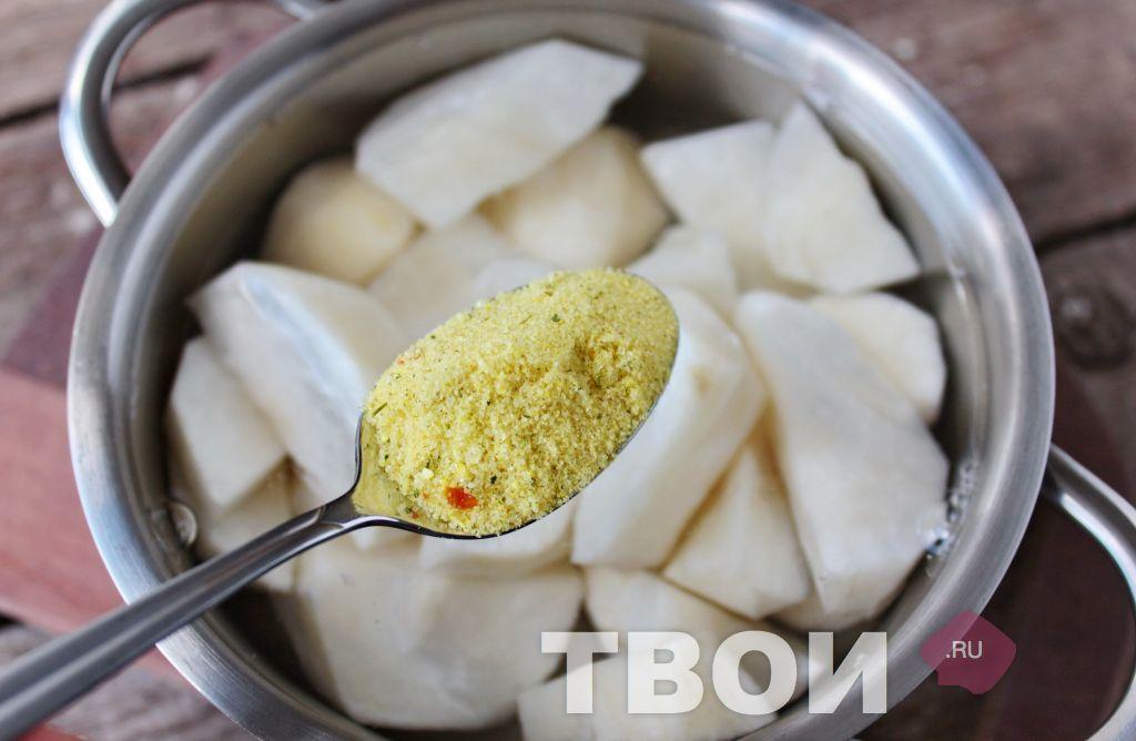 Люляки баб рецепт видео на мангале