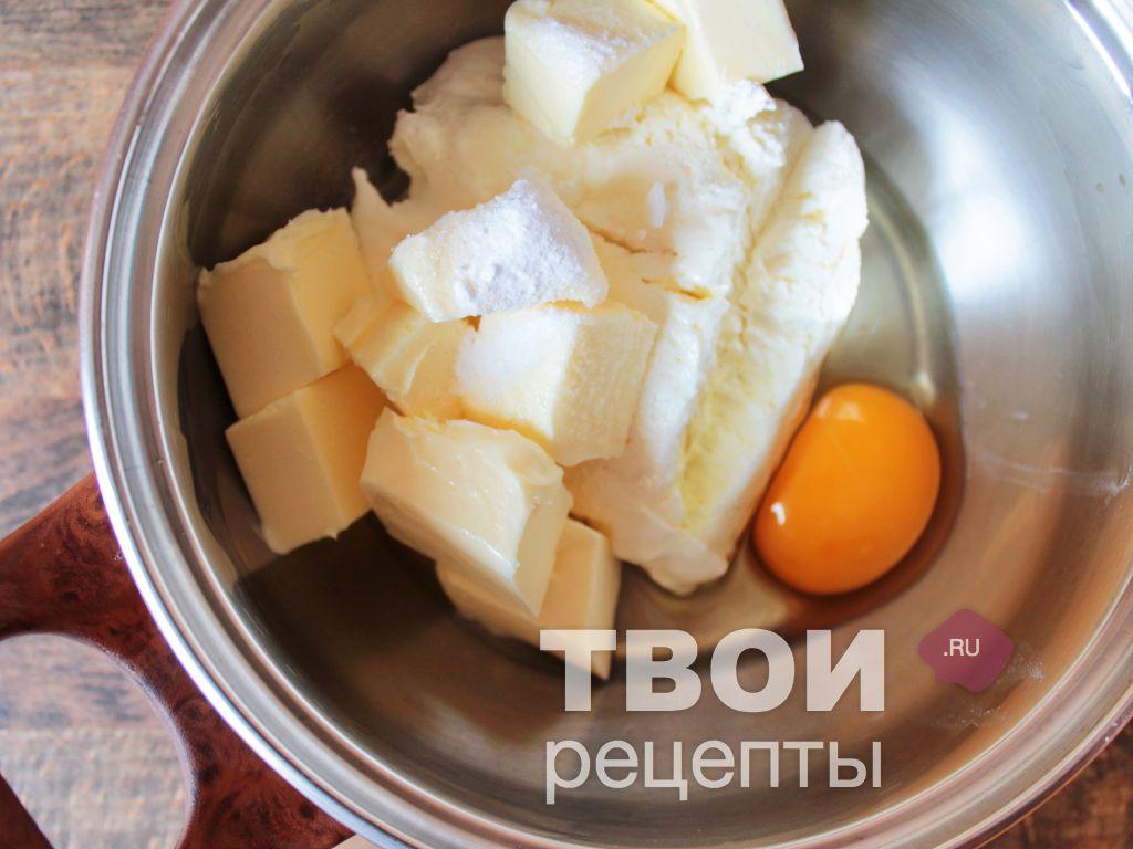 Творожный сыр сделать в домашних условиях 44