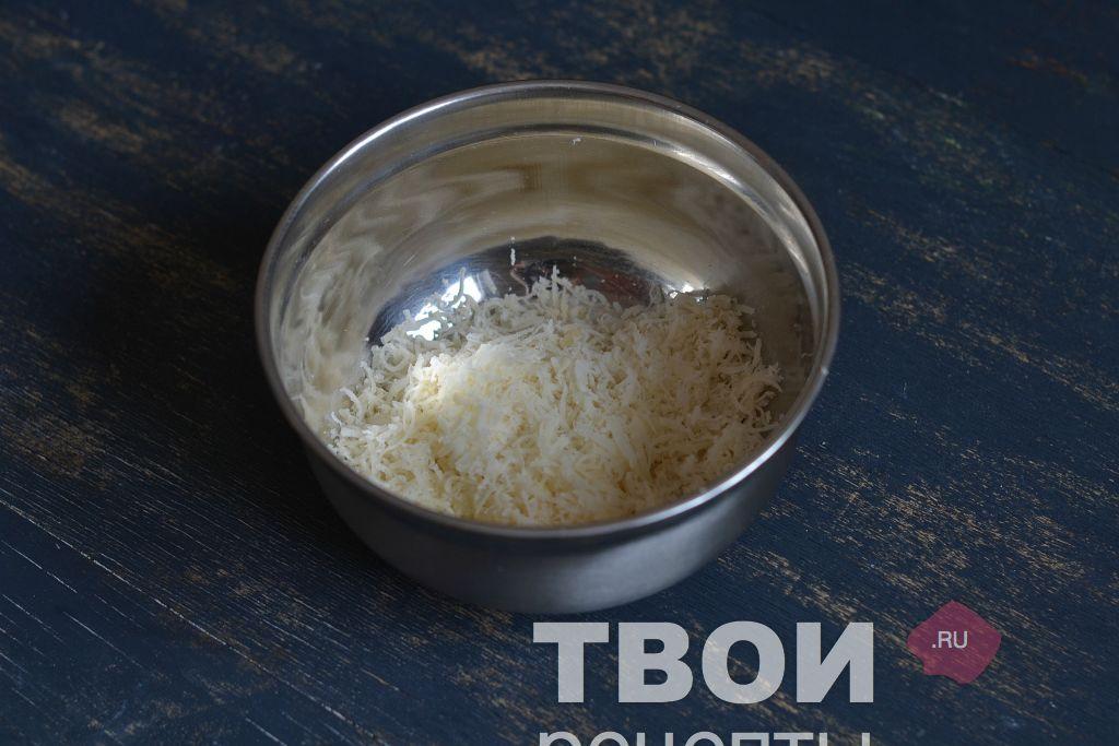 recept-drozhzhevye-kartofelnye-lepeshki-shag.jpg