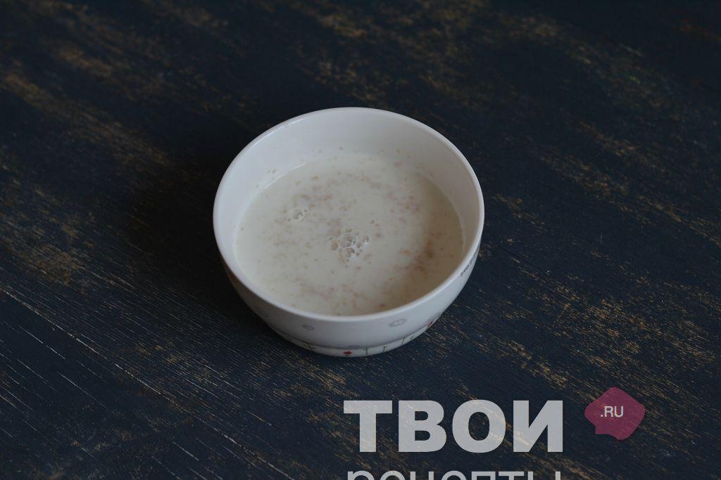 recept-drozhzhevye-kartofelnye-lepeshki-shag_0.jpg