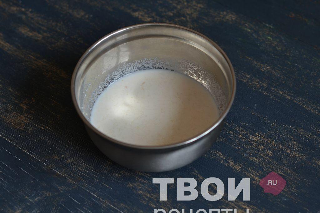 recept-drozhzhevye-kartofelnye-lepeshki-shag_1.jpg