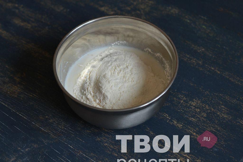 recept-drozhzhevye-kartofelnye-lepeshki-shag_2.jpg